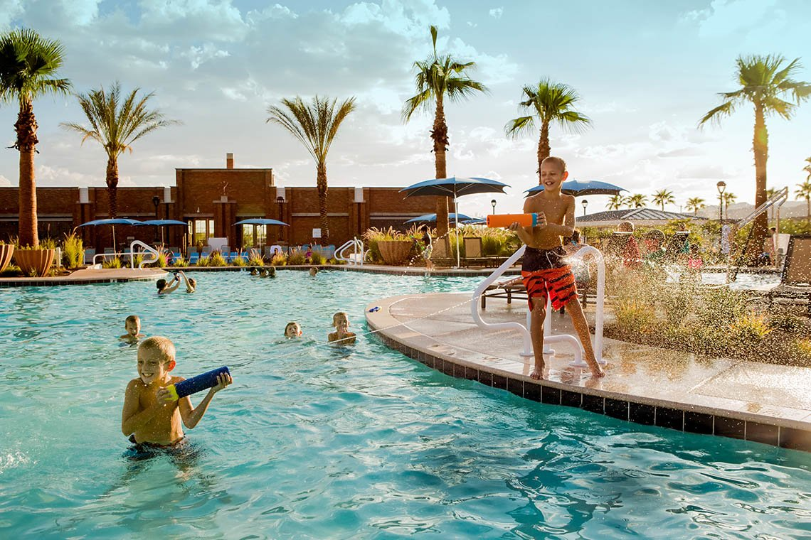 Heritage swim park verrado - Swimming pool swimming pool swimming pool ...