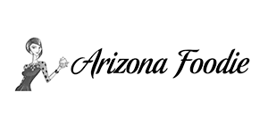 Arizona Foodie