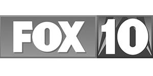 Fox 10 News