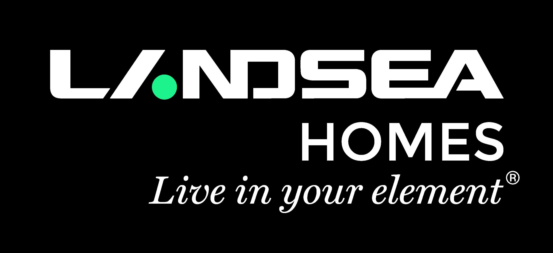 Landsea Homes – Verrado