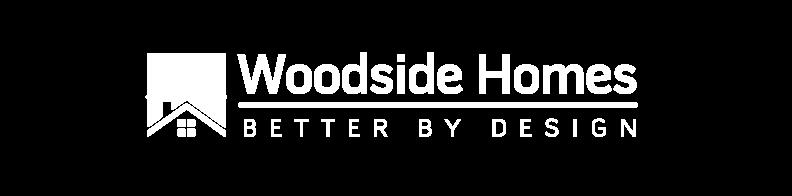 Woodside Homes – Verrado